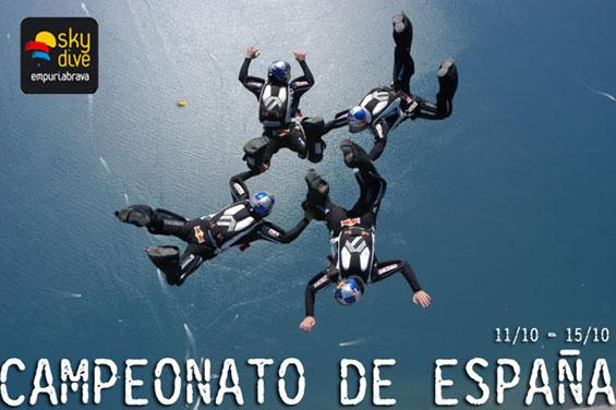 paracaidismo--000fcamp_esp_06[1].jpg